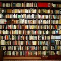 10 sitios web para descargar gratis libros en PDF