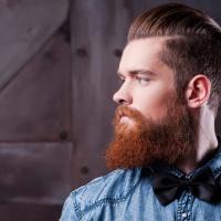 Consejos para una barba tupida y pareja