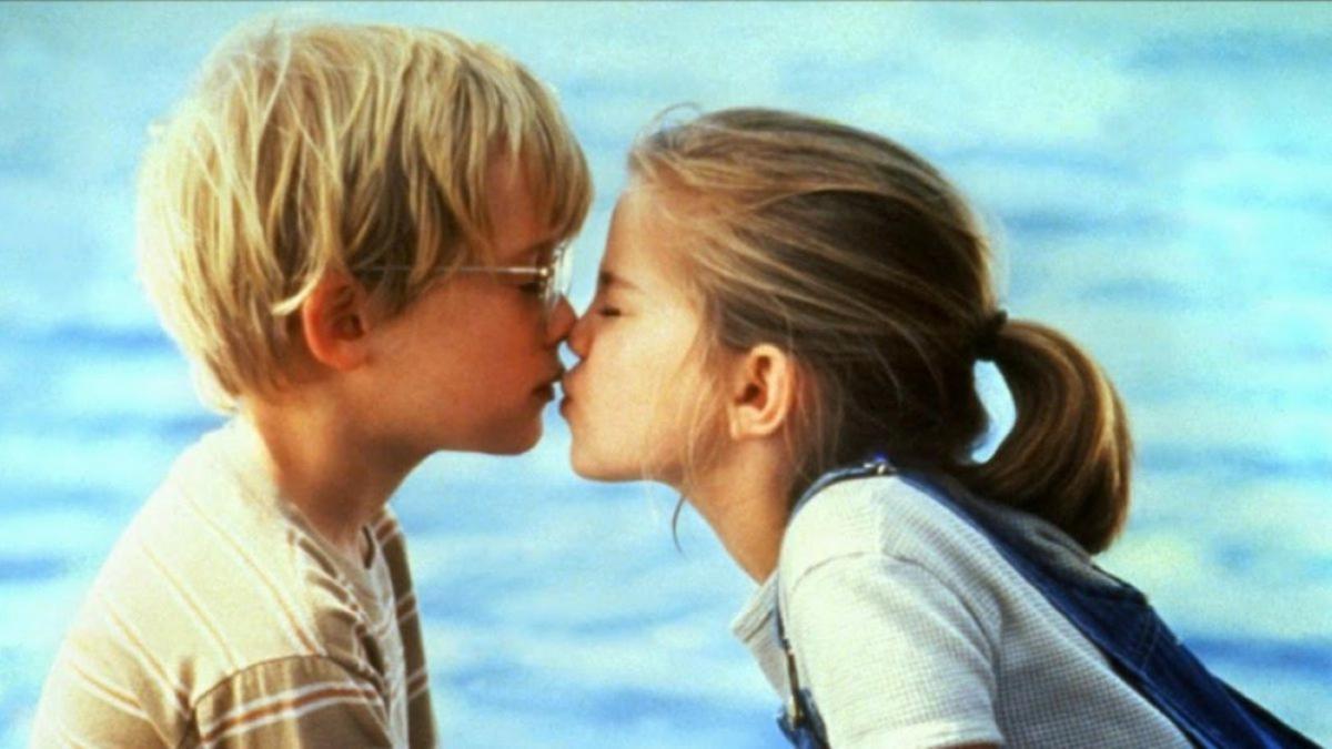 Mi primera sesión sadomasoquista: la idea del amor romántico lastima a las mujeres