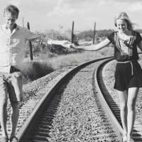 10 señales que indican que serán más que amigos